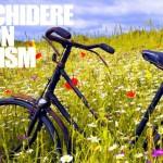 Anul Ciclist 2013