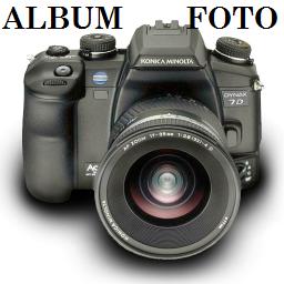 Photos-icon-icon
