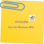 Lira Art Montana