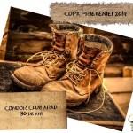 Cupa Prieteniei 2014